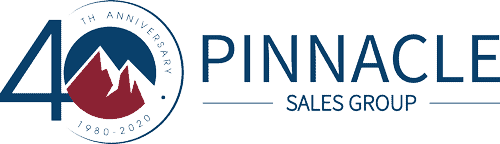 Pinnacle Sales Group